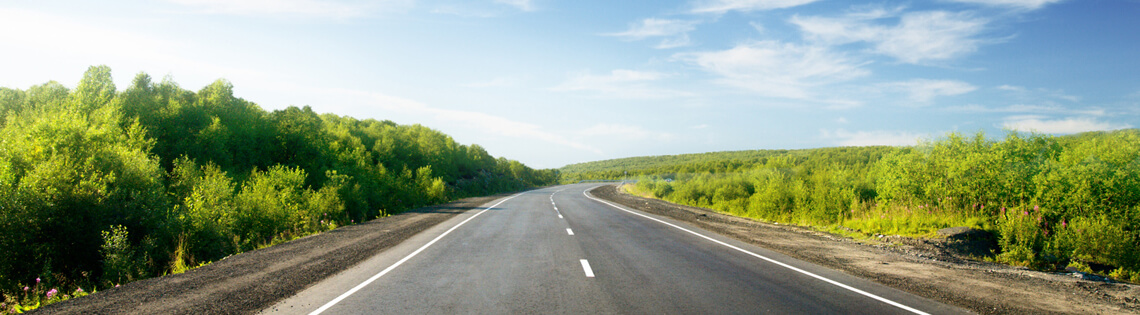 Fotolia_29434324_M__PSD-GE-IT_route_printemps_banner1528707736.jpg