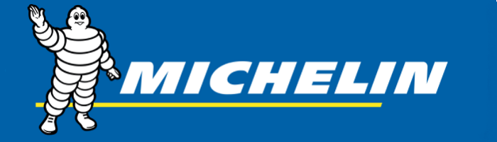 Michelin_logo_background1516973597.png