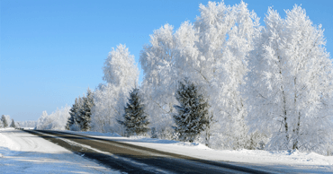 Route_neige_featured1528707142.png