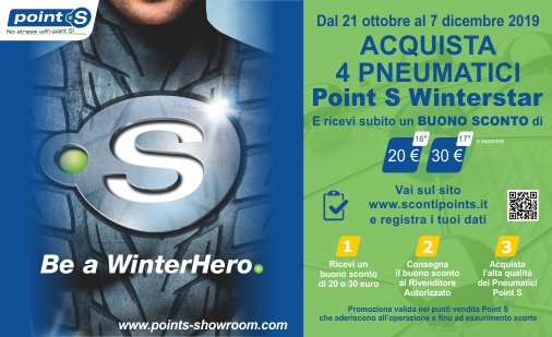 Winterstar-promotion1571314336.jpg