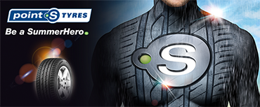points-summerhero-banner-box-all-20201588068384.png