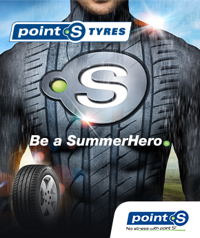 points-summerhero-slider-all-20201588068251.png