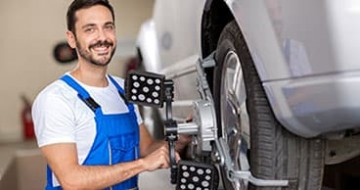 tyre-wheel-alignment-optimised1602077447.jpg